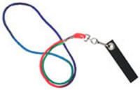Lanyard Leash