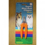 Mini Nail Clipper-Four Paws