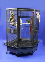 NEW DESIGN CAGES