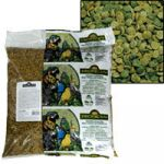 Hagen Tropican Lifetime Parrot Granules 20lb bag