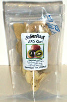 Goldenfeast Dehydrated Kiwi 3 oz.