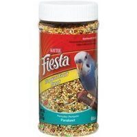 Kaytee Tropical Fruit Treat Parakeet 11oz