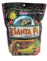 Brown's Santa Fe Parrot Treat 20 oz