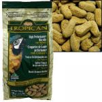Tropican High Performance Parrot Biscuits 20lb bag