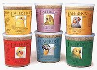 Lafeber Premium Daily Diet for Finches 1 lb