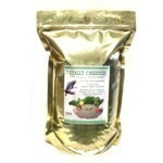 Totally Organics Pellets 4 lb