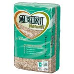 12.5L expands to 30L Natural-Carefresh