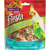 Kaytee Snix Snax for All Birds  4 oz bag