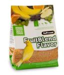 Zupreem XSmall Canary Finch Fruit Blend 2 lb
