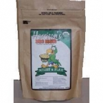 Harrisons Organic Millet & Flaxseed  Birdie Bread