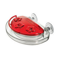 Aspects Jewel Box Hummingbird Feeder
