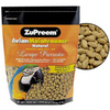 Zupreem Natural Large Parrot 3 lb bag