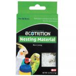 .25oz Nesting Material-Ecotrition