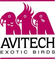 "Click here to go to ""AVITECH SUPPLEMENTS"""