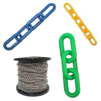 CHAIN - BIRD TOY PARTS