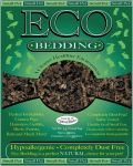 1.5lb Eco Bedding Natural