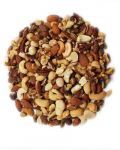 Mixed Nuts 20lbs