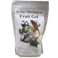 "Blessing's ""Gourmet Blend""  Fruit Gel - 2 lb."