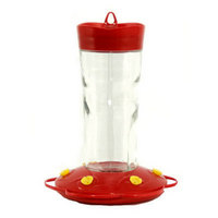 Perky Pet Blossom Top Fill Hummingbird Feeder
