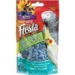 Fiesta Blueberry Yogurt Dip Sunflower 2.5 oz