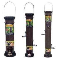 Nyjer & Thistle Feeders