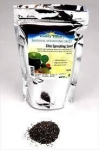 Organic Chia Seeds - 16oz.  resealable