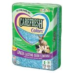 25.7L expands to 50L Blue-Carefresh