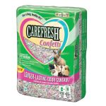 25.7L expands to 50L Confetti-Carefresh