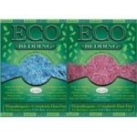 Fibercore Eco Bedding 3 lb