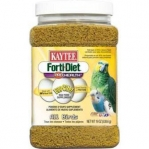 Egg-Cite Egg Food Supplement-Kaytee