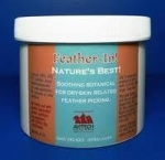 Avitech Feather- In  8 oz.