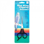 Wing Clipping Scissors-Four Paws