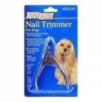 Med Nail Trimmer-Four Paws