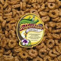 Goldenfeast Golden 'Obles Bulk