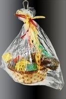 Paradise - Large Goody Basket