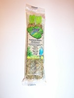 VitaKraft Natural Stick:Grass Seed & Spinach 1.9oz