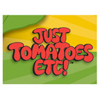 JUST TOMATOES