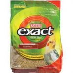 Kaytee Exact Natural Cockatiel 3 lb bag