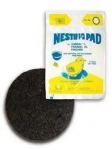 Nesting Pads for Small Birds