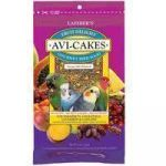 8oz Sm Bird Fruit Delight Avi-Cakes-Lafeber's