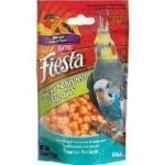 Fiesta Mango Yogurt Dipped Papaya All Birds  2.5oz