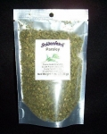 1oz Dehydrated Parsley-Goldenfeast