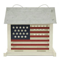 Avant Garden Patriot Feeder