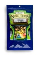 Lafeber's Cockatiel Popcorn NutriBerries Treat 4oz