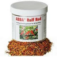 Ralf Red Color Food For Red Factor Canaries 1 lb
