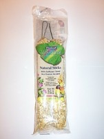 VitaKraft Natural Sticks: Safflower Seeds 6.3 oz