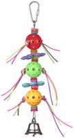 Super Bird Creations Gumballs