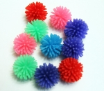"""Wanna Koosh""  -  5 pack"