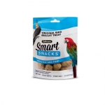 Original Bird Biscuits-Zupreem Smart Snacks