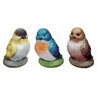 Kay Home Song Bird Assortment